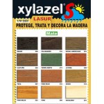 Coplores Xylazel Sol mate