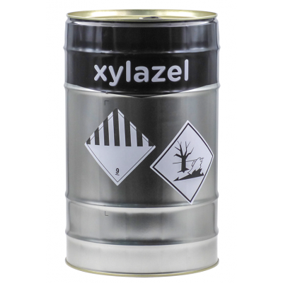 Xylazel Plus lasur mate industrial 25 lt.