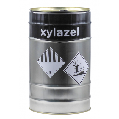 Protector Xylazel Total industrial IF-T 25 lt.