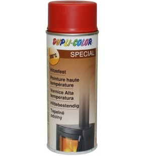 pintura-anticalorica-spray